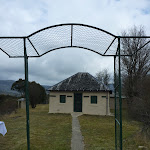Bullocks Hut (295356)