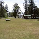 The Basin picnic area (29819)