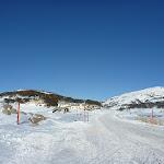 Kosciuszko in Winter (299608)