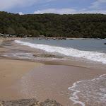 Mackerel Beach (30095)
