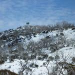 Mt Piper (301495)