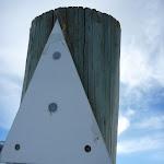 Snow Pole (302248)