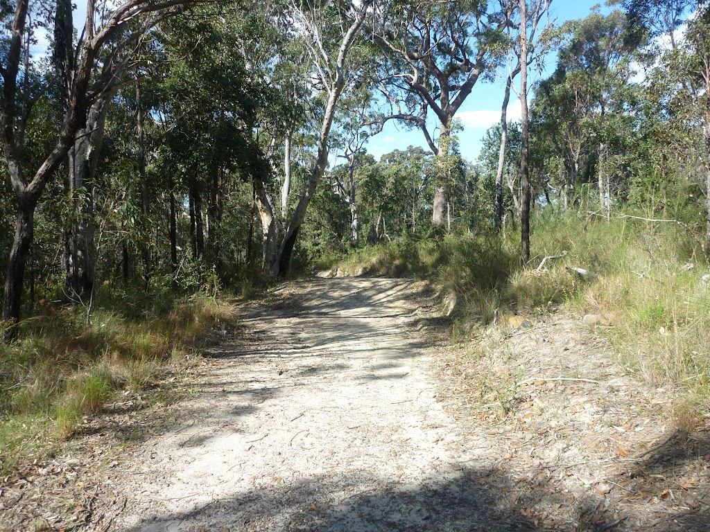 Elvina Track near West Head Rd. (304422)