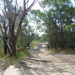 Start of Smiths Creek Trail (306350)