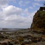 Coastal Walk (30754)