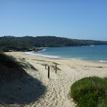 Congwong Beach near La Perouse (308630)