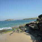 Little Congwong Beach near La Perouse (308777)