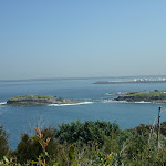 View from La Perouse (309416)