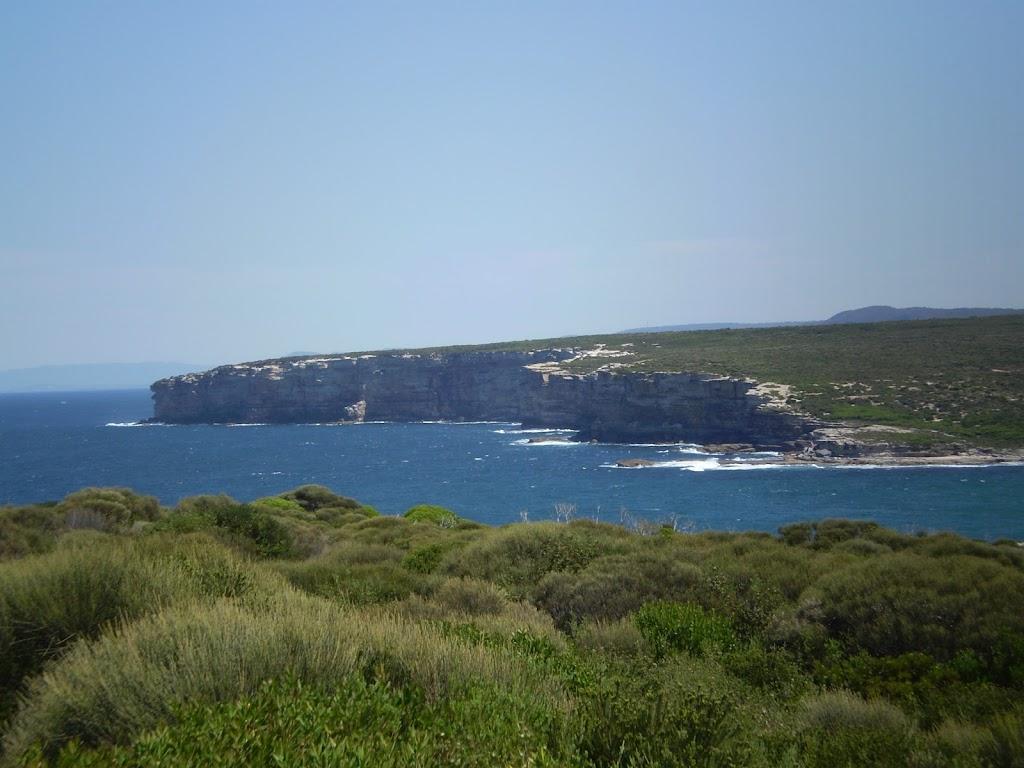 Coastal View (30964)