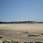 Marley Beach (30991)