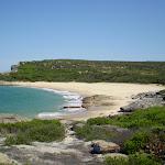 Little Marley Beach (31009)