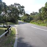 Golf club Rd near Botany Bay National Park (310895)