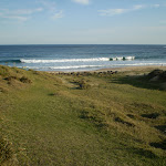 North Era Beach (31447)