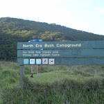 North Era camping ground (31453)