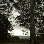 Muirs Lookout near Cooranbong