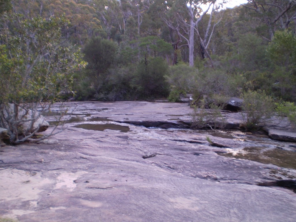 The Rockshelves at Karloo Pools (32312)