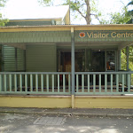 The Royal National Park Visitor Centre (32513)