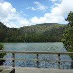 Berowra Creek Lookout (330335)