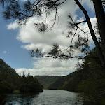Berowra Creek (330431)