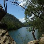 Berowra Creek (330461)