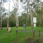 Berowra Valley Bushland Park (332828)