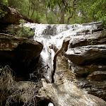 Palona Waterfall
