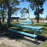 Charlestown Park (337591)
