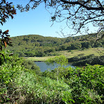 View of Glenrock Lagoon (339529)