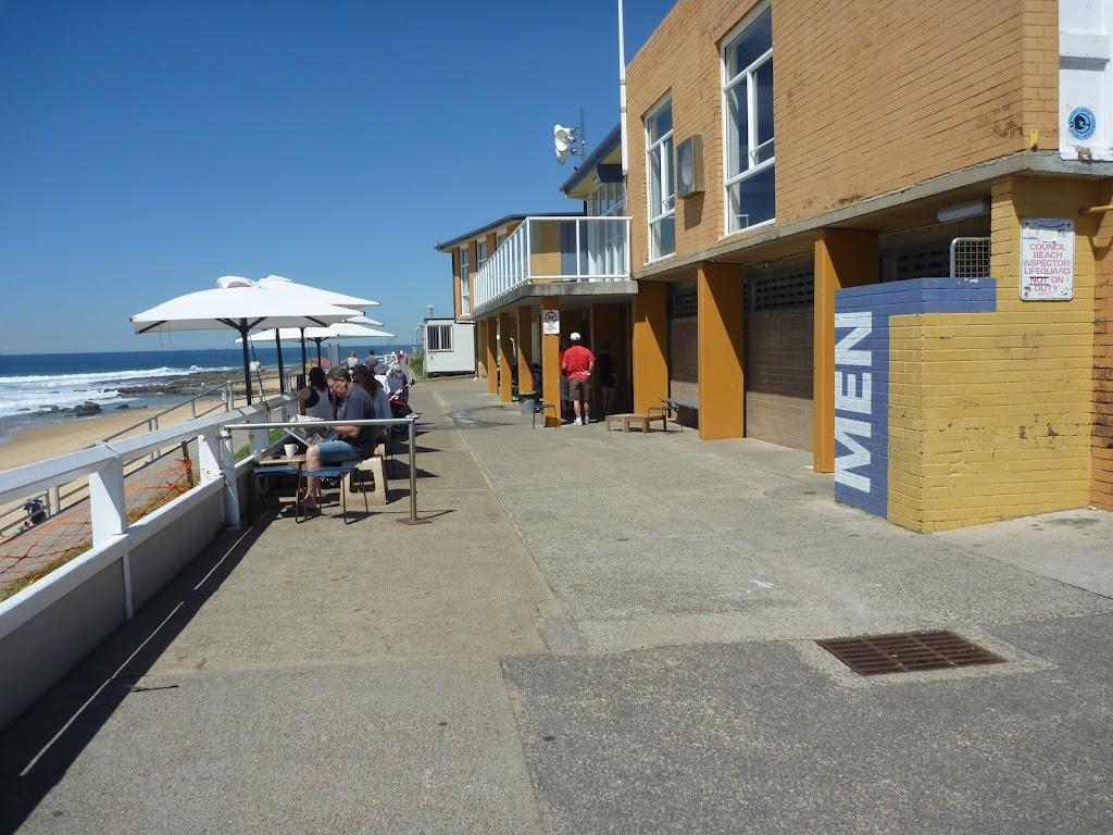 Swells cafe (340645)
