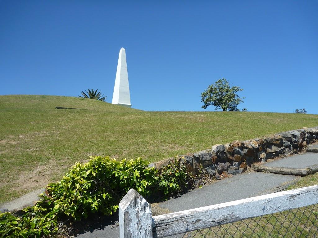 The Obelisk (341485)