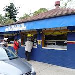 Fish and chips at Brooklyn (351814)