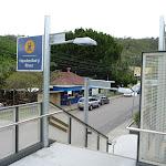 Hawkesbury River station (351877)