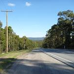 Rhondda Road (357017)