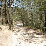 Gap Road (358724)