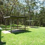 Picnic area near Watagan forest Motel (358835)