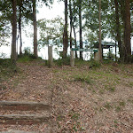Hunter Lookout and Picnic Area (360788)
