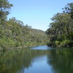 Lake Eckersley