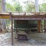 Archers Club house (368174)