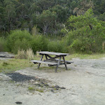 Kingfisher Pool Campsite (36972)