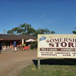Somersby Store