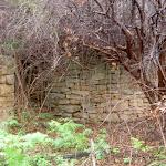 McGaw's Ruins (3713)
