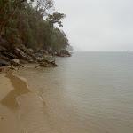 White Horse Beach (3725)