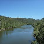 Mooney Mooney Creek (373810)