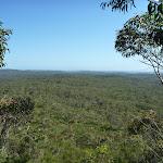 View from Scopas Peak (375286)