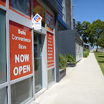 Convienance Store on Delhi Rd (386396)