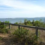 Lower lookout Sea Eagle Picnic Area (389537)