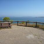 Middle lookout Sea Eagle Picnic Area (402625)