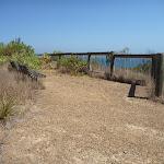 Lower lookout Sea Eagle Picnic Area (402712)