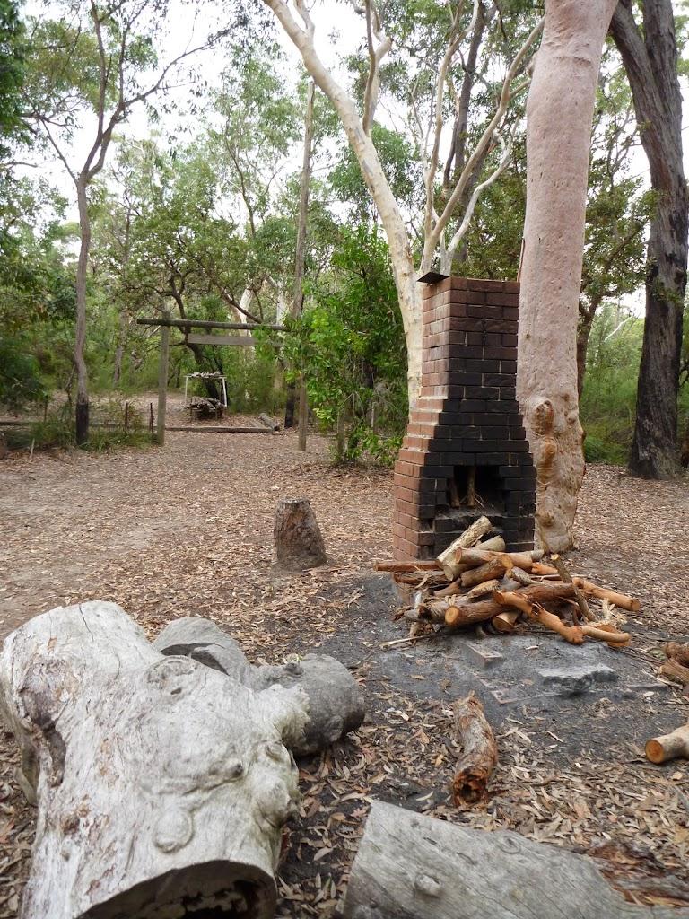 Camp Kariong