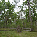 Megalong Cemetery